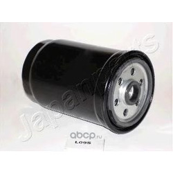Фильтр топливный (Japanparts) FCL09S