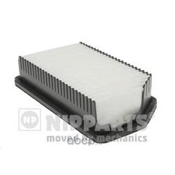 Воздушный фильтр (Nipparts) N1320541