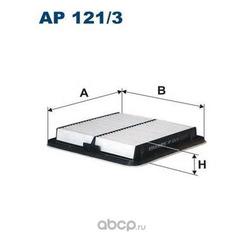 Фильтр воздушный Filtron (Filtron) AP1213