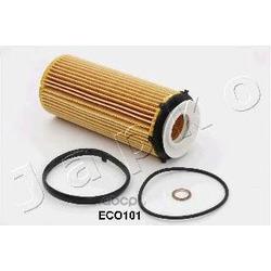 Масляный фильтр (JAPKO) 1ECO101
