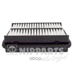 Воздушный фильтр (Nipparts) J1328029