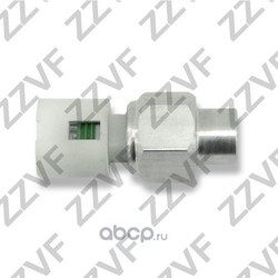 Датчик давления гидроусилителя (ZZVF) ZV1324R
