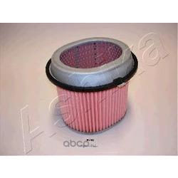Воздушный фильтр (Ashika) 2005516