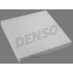 Фильтр частиц (Denso) DCF217P