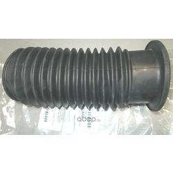 Пыльник переднего амортизатора / OPEL Astra-J,Zafira-C (GENERAL MOTORS) 13257840