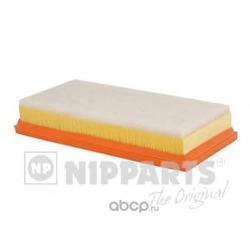 Воздушный фильтр (Nipparts) N1322114