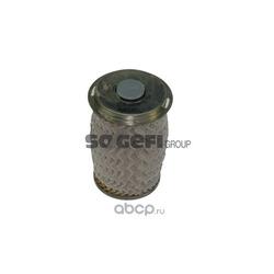 Фильтр топливный FRAM (Fram) C10194