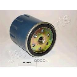 Топливный фильтр (Japanparts) FC578S