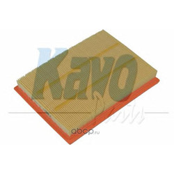 Воздушный фильтр (AMC Filter) NA2296