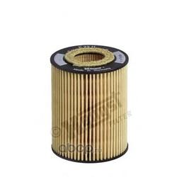 Масляный фильтр (Hengst) E22HD88