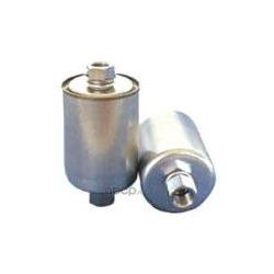 Топливный фильтр (Alco) SP2103