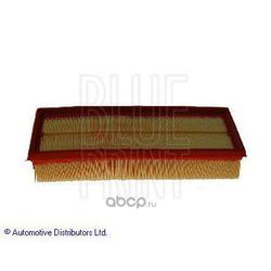 Воздушный фильтр (Blue Print) ADK82232