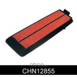 Воздушный фильтр (Comline) CHN12855