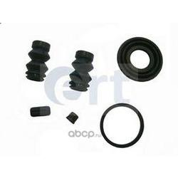 Ремонтный комплект заднего суппорта (Ert) 401054