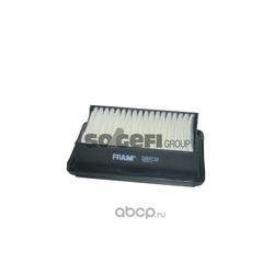 Фильтр воздушный FRAM (Fram) CA9728