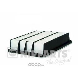 Воздушный фильтр (Nipparts) J1322098