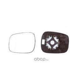 Стекло зеркала, асферическое (ALKAR) 6453174