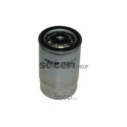 Фильтр топливный FRAM (Fram) P4183