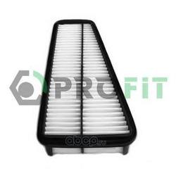 Воздушный фильтр (PROFIT) 15122640