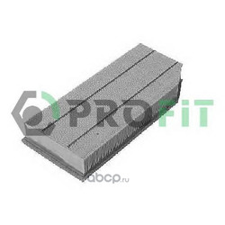 Воздушный фильтр (PROFIT) 15122981