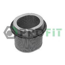 Воздушный фильтр (PROFIT) 15122708