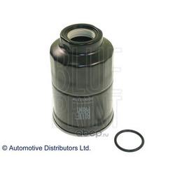 Топливный фильтр (Blue Print) ADN12310