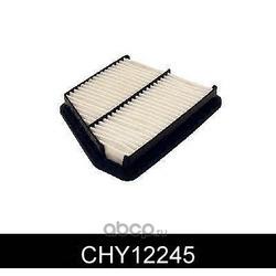 Воздушный фильтр (Comline) CHY12245