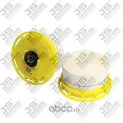 Фильтр топливный элемент (JS Asakashi) FE1502