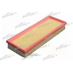 Фильтр воздушный (PATRON) PF1185