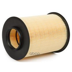 Фильтр воздушный, круглый (PILENGA) FAP3004