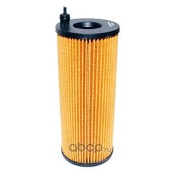 Фильтр масляный (Dextrim) DX34002H