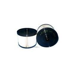 Фильтр топливный двигателя (Alco) MD563