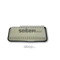 Фильтр воздушный FRAM (Fram) CA9482