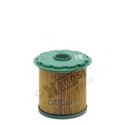 Топливный фильтр (Hengst) E61KPD90