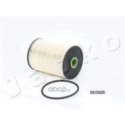 Топливный фильтр (JAPKO) 3ECO033