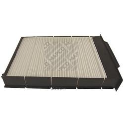 Фильтр, воздух во внутренном пространстве (Mapco) 65118