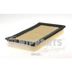 Воздушный фильтр (Nipparts) N1323063