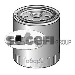 Масляный фильтр (PURFLUX) LS785A