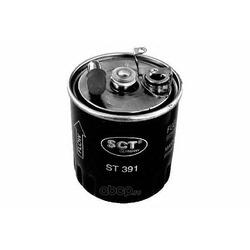 Топливный фильтр (SCT) ST391
