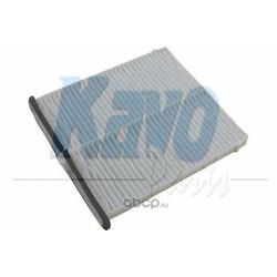 Фильтр, воздух во внутреннем пространстве (AMC Filter) MC5123