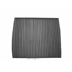 Фильтр салона (Corteco) 80001206