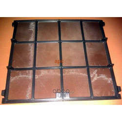 Фильтр-сетка рамки салонного фильтра (Hyundai-KIA) 971330C000