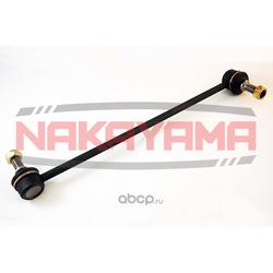 Тяга / стойка, стабилизатор (NAKAYAMA) N4029