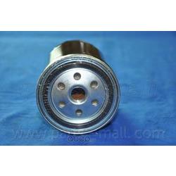 Топливный фильтр (Parts-Mall) PCA028