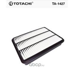 Воздушный фильтр (TOTACHI) TA1427
