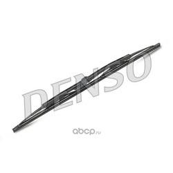 Щетка стеклоочистителя (Denso) DR345