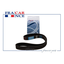 Ремень ГРМ (Francecar) FCR1V0029