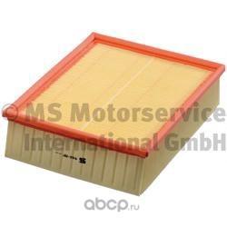 Воздушный фильтр (Ks) 50013311