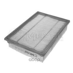 Воздушный фильтр (Meyle) 7123210001