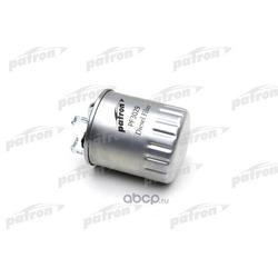 Фильтр топливный MERCEDES-BENZ: SPRINTER 01-, SPRINTER 2-t c бортовой платформой 00-06, SPRINTER 2-t автобус 00-06, SPRINTER 2-t фургон 00-06, SPRINTER 3-t c борт (PATRON) PF3029